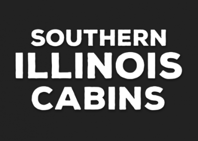Southern Illinois Cabins Association