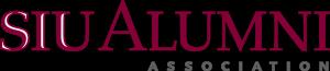 SIU Alumni Association Logo